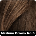 Medium-Brown