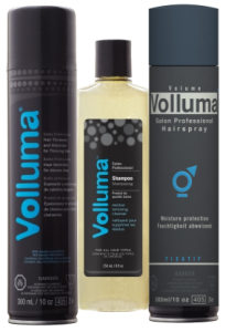 Volluma Products