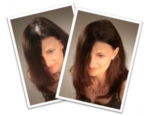 http://www.volluma.net/women/our-clients.html