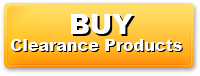 Buy Clearance Products Button