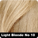 Light Blonde No 10