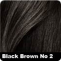 Black Brown No 2