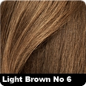 Light Brown No 6