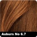 6.7 Auburn