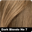 Dark Blonde No 7
