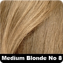 Medium Blonde No 8