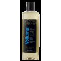 Volluma Shampoo